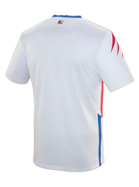 Camiseta%20de%20F%C3%BAtbol%20Blanca%20Chile%202021%20Kids%20Nike%2CBlanco%2Chi-res