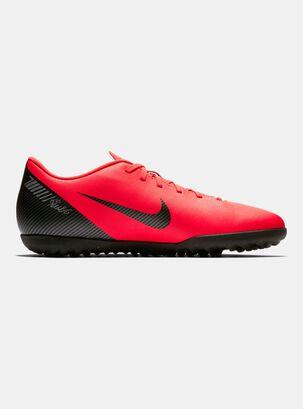 release date a3d99 f07a2 Zapatilla Nike Vapor 12 Club Fútbol Hombre
