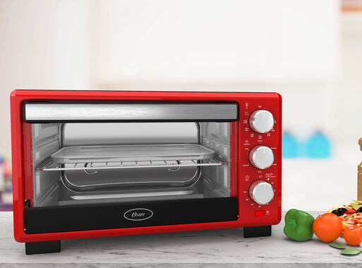 Horno%20El%C3%A9ctrico%20Oster%2022%20litros%20TSSTTV7022R052%2C%2Chi-res