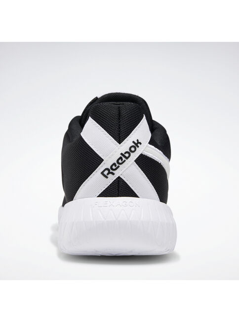 Zapatillas%20Reebok%20Flexagon%20Energy%20Running%20Hombre%2CNegro%2Chi-res