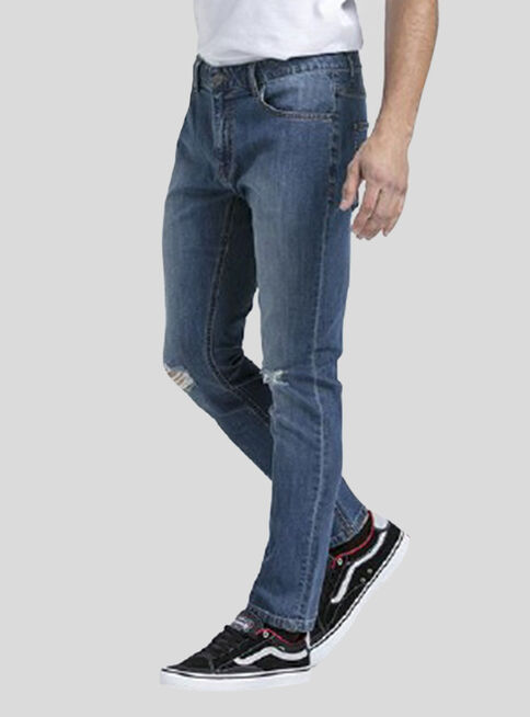 Jeans%20Azul%20Skinny%20Chase%20T3%20Lee%2CAzul%2Chi-res