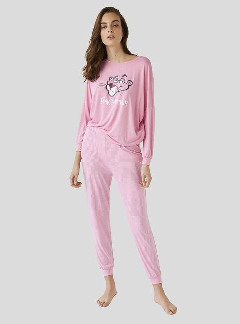 Pijama%20Modelo%20Multilicense%20Spring%20Women'Secret%2CCoral%2Chi-res