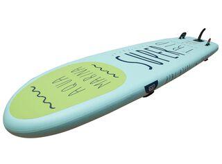 Stand Up Paddle Aqua Marina Super Trip - 3.7mts,Gris,hi-res