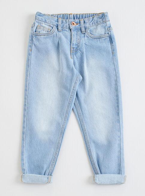 Jeans%20Sloucher%20Ni%C3%B1a%20Tribu%2CAzul%20El%C3%A9ctrico%2Chi-res