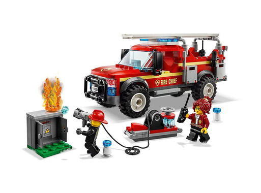 Bloques%20Lego%20City%20Fire%20Chief%20Response%20Truck%2C%2Chi-res