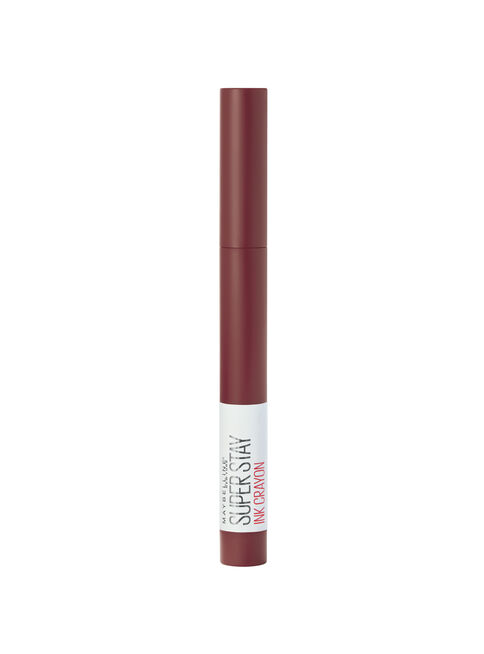 Labial%20Super%20Stay%20Ink%20Crayon%2005%20Live%20On%20The%20Edge%20Maybelline%2C%2Chi-res