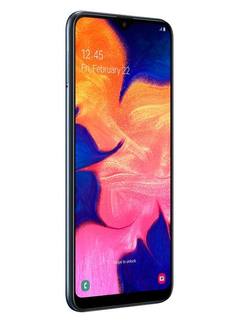 Smartphone%20Samsung%20Galaxy%20A10%20Negro%20Entel%2C%2Chi-res