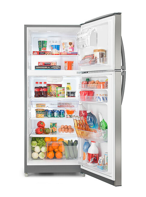 Refrigerador%20Mabe%20No%20Frost%20390%20Litros%20RMP400FHUG%2C%2Chi-res
