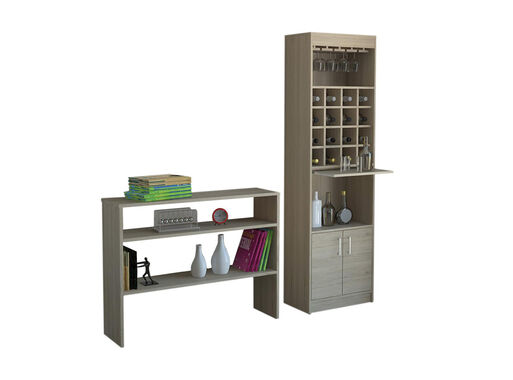 Combo%20Living%20Beijing%20Rovere%20Bar%20Kava%20%2B%20Arrimo%20TuHome%2C%2Chi-res