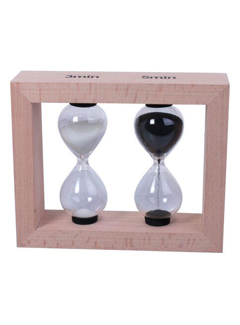 Reloj%20Arena%2012%20x%2012%20cm%20Caf%C3%A9%20Claro%20Mallorca%2C%2Chi-res