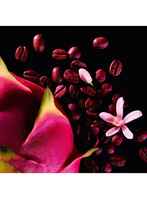 Perfume%20Yves%20Saint%20Laurent%20Black%20Opium%20Neon%20Water%20Mujer%20EDP%2030%20ml%2C%2Chi-res
