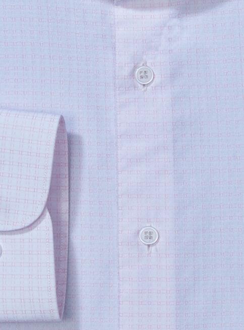 Camisa%20de%20Vestir%20Executive%20Rosado%20Trial%2CRosado%2Chi-res