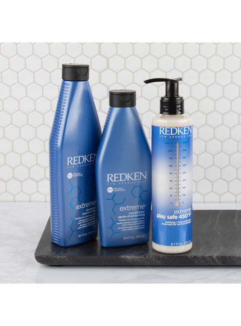Protector%20T%C3%A9rmico%20Extreme%20Play%20Safe%20200%20ml%20Redken%2C%2Chi-res