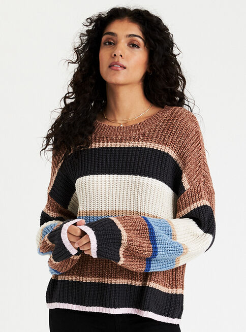 Sweater%20Hi%20Lo%20Mix%20American%20Eagle%2CDise%C3%B1o%201%2Chi-res