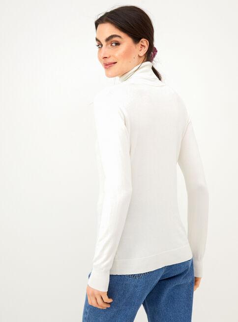 Sweater%20Beatle%20Alaniz%2CBlanco%2Chi-res