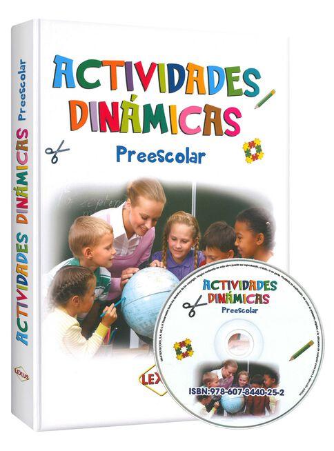 Actividades%20Dinamicas%20Preescolar%20-%20Lexus%20Editores%2C%2Chi-res