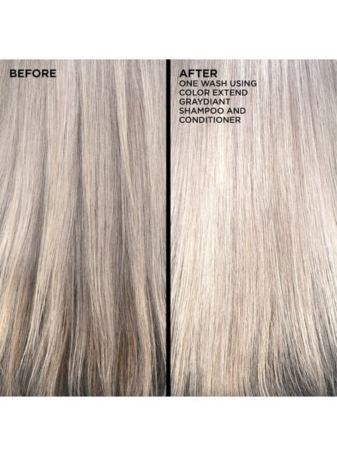 Shampoo%20Color%20Extend%20Graydiant%20300%20ml%20Redken%2C%2Chi-res