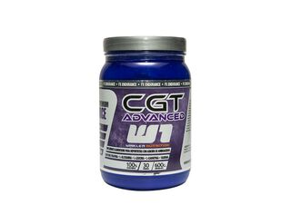 Cgt Advanced Winkler Nutrition,,hi-res
