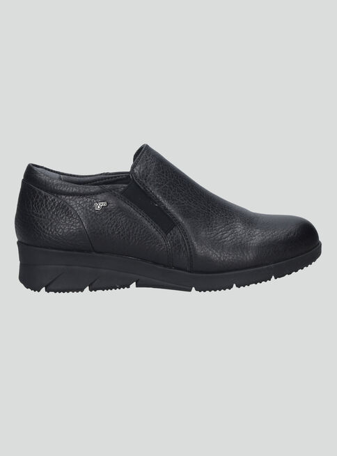 Zapato%20Casual%2016%20Hrs%20Mujer%20C032%2CNegro%2Chi-res