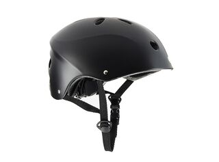 Casco Hook 907B Negro,Negro,hi-res