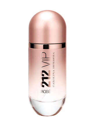 Perfume Carolina Herrera 212 Vip Rosé EDP 80 ml,,hi-res