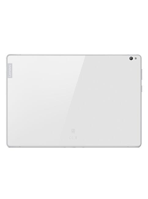 Tablet%20Lenovo%20Tab%20P10%203GB%20%2B%2032GB%20Android%2010.1%22%20FHD%2C%2Chi-res