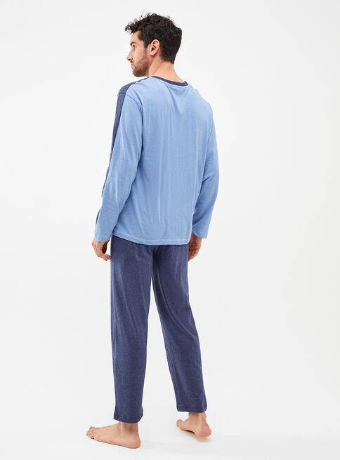 Pijama%20Dos%20Piezas%20Algod%C3%B3n%20Rainforest%2CDise%C3%B1o%201%2Chi-res
