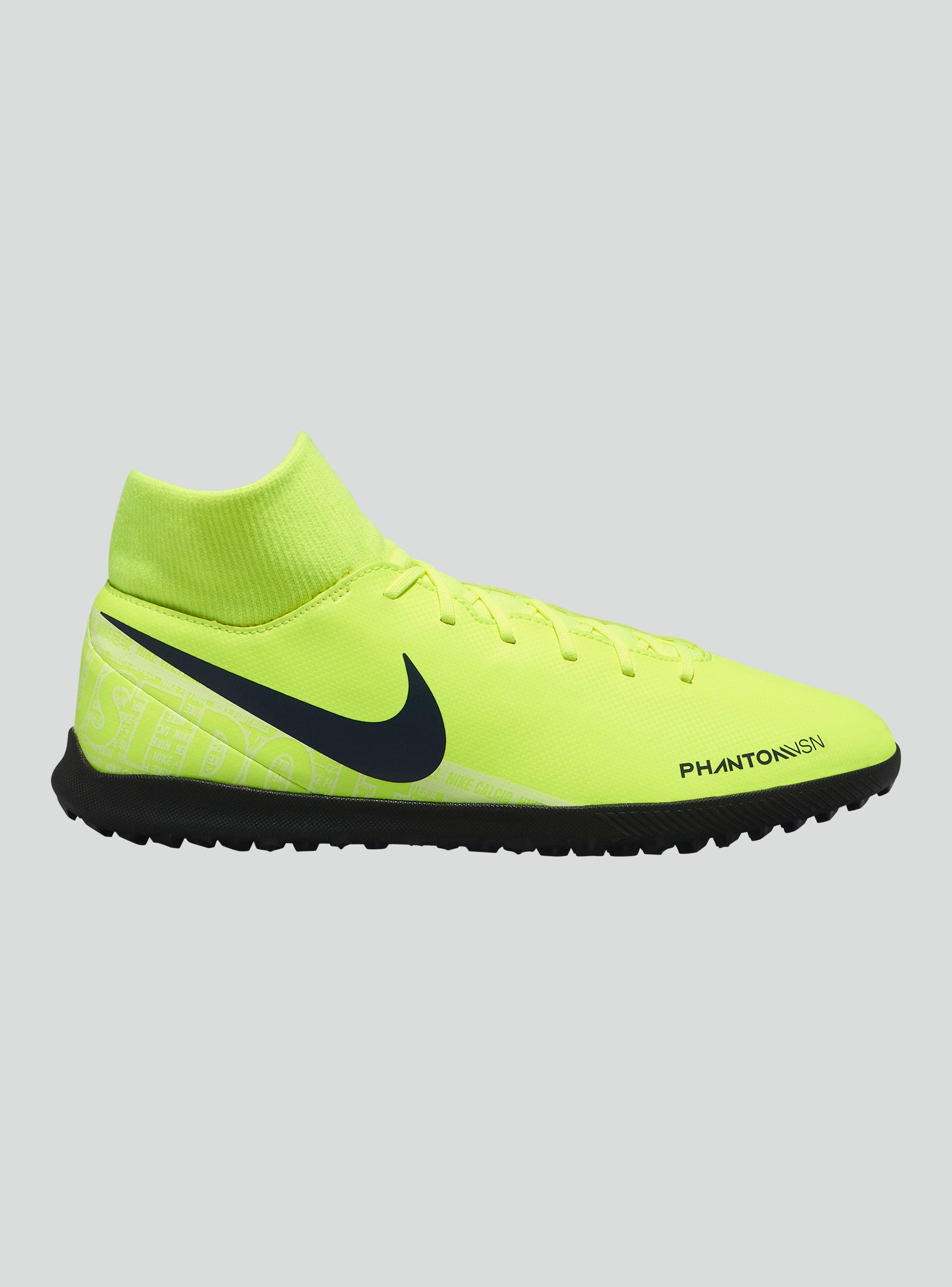 Zapatos y Zapatillas Para el pasto natural o sintético