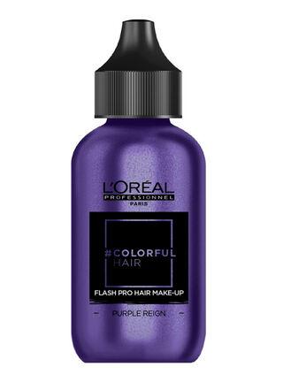 Brillo Capilar Flash Purple 60 ml L'Oréal Professionnel,,hi-res