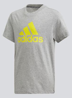75de4e29 Adidas - La mejor calidad para ti | Paris.cl