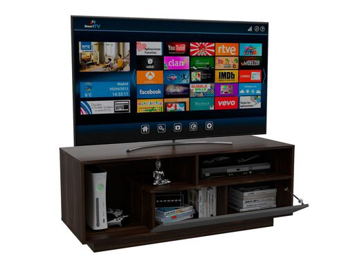 Rack%20TV%2055''%20Adelle%20TuHome%2C%2Chi-res