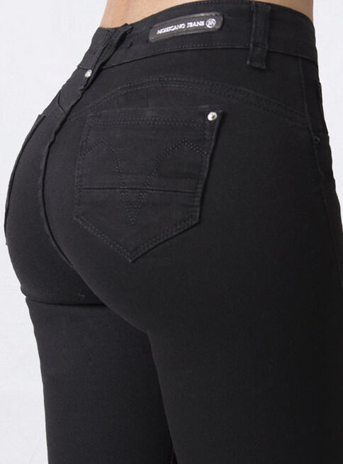 Jeans%20Push%20Up%20Tela%20T400%20Mohicano%2CAzul%20Oscuro%2Chi-res