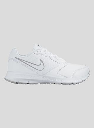 Zapatilla Nike Downshifter 6 Urbana Niño,Blanco,hi-res