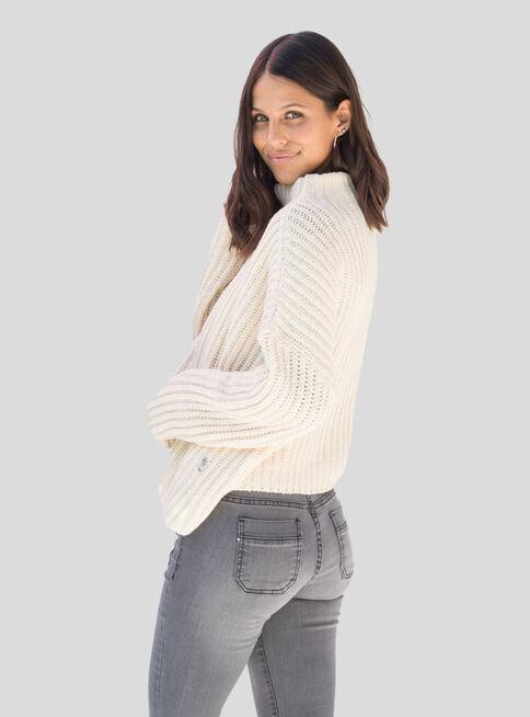 Sweater%20Elisa%20Lolita%20Pocket%2CMarfil%2Chi-res