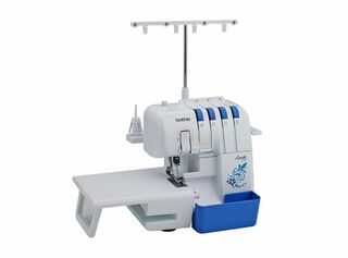 Overlock Brother 3534D,,hi-res