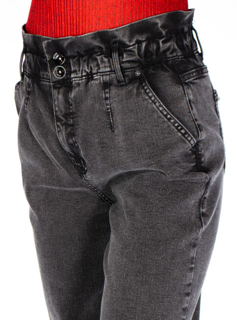 Jeans%20Slouchy%20Efesis%2CNegro%2Chi-res