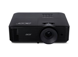 Proyector Acer X118H 3600 Lúmenes,,hi-res