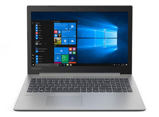 "Notebook Lenovo Ideapad 330 Intel Core I3 4GB RAM/1TB DD/15.6"",,hi-res"