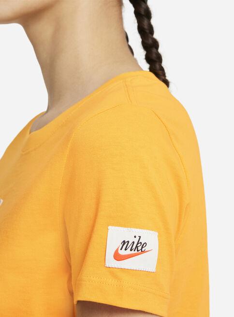 Camiseta%20Mujer%2CAmarillo%2Chi-res