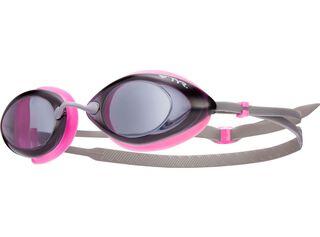 Lente Tracer Racing Femme TYR,Único Color,hi-res