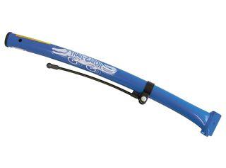 Barra Trailgator Azul,,hi-res