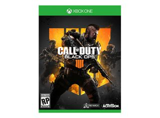 Juego Xbox One Call Of Duty Black Ops 4,,hi-res