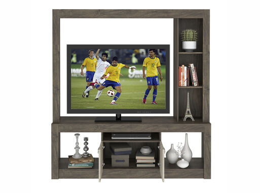 Home%20TV%2055%22%20Messi%20Jdo%26Design%2CCanela%2Chi-res
