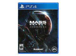 Juego PS4 Mass Effect Andromeda,,hi-res