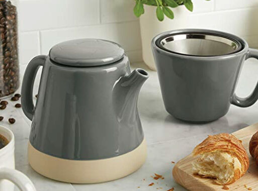 Cafetera%20Cer%C3%A1mica%20Rachael%20Ray%205%20Tazas%20Gris%2C%2Chi-res