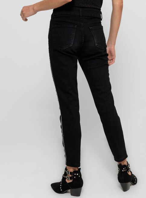 Jeans%20Detalle%20Lateral%20Foster%2CNegro%2Chi-res