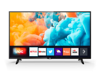 "Smart TV AOC 32"" HD 32S5295,,hi-res"