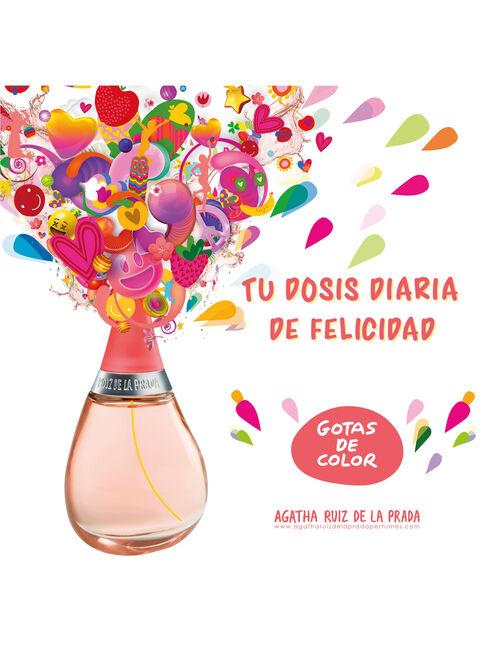 Perfume%20Agatha%20Ruiz%20de%20La%20Prada%20Gotas%20de%20Color%20Mujer%20EDT%20100%20ml%2C%2Chi-res