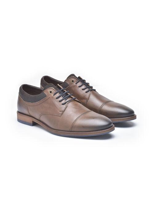 Zapato%20Formal%20Ferouch%20Hombre%20Portland%2CCaf%C3%A9%2Chi-res
