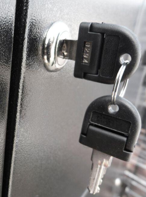 Lockers%20Llave%20Maestra%2015%20Puertas%20Movilockers%2C%2Chi-res